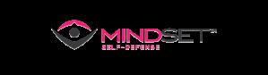 cropped-ms-logo-final-01.png