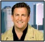 Tim Ralston