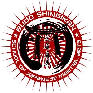 BUDO-SHINGIKAN-FRONT