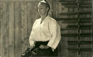 Martial Arts Mesa AZ