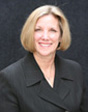 Vicki Carpel Miller