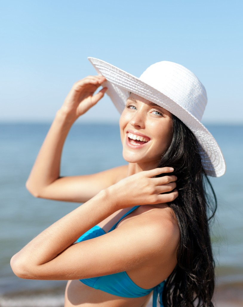 canstockphoto15289704-SunHat