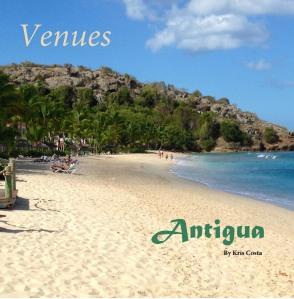 Antigua-Cover2